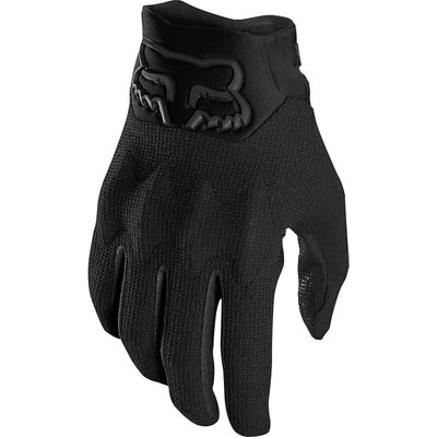FOX HEAD 20S FOX GLOVES DEFEND KEVLAR D3O