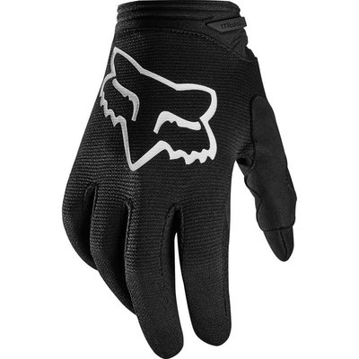 FOX HEAD 20S FOX GLOVES WOMENS DIRTPAW PRIX