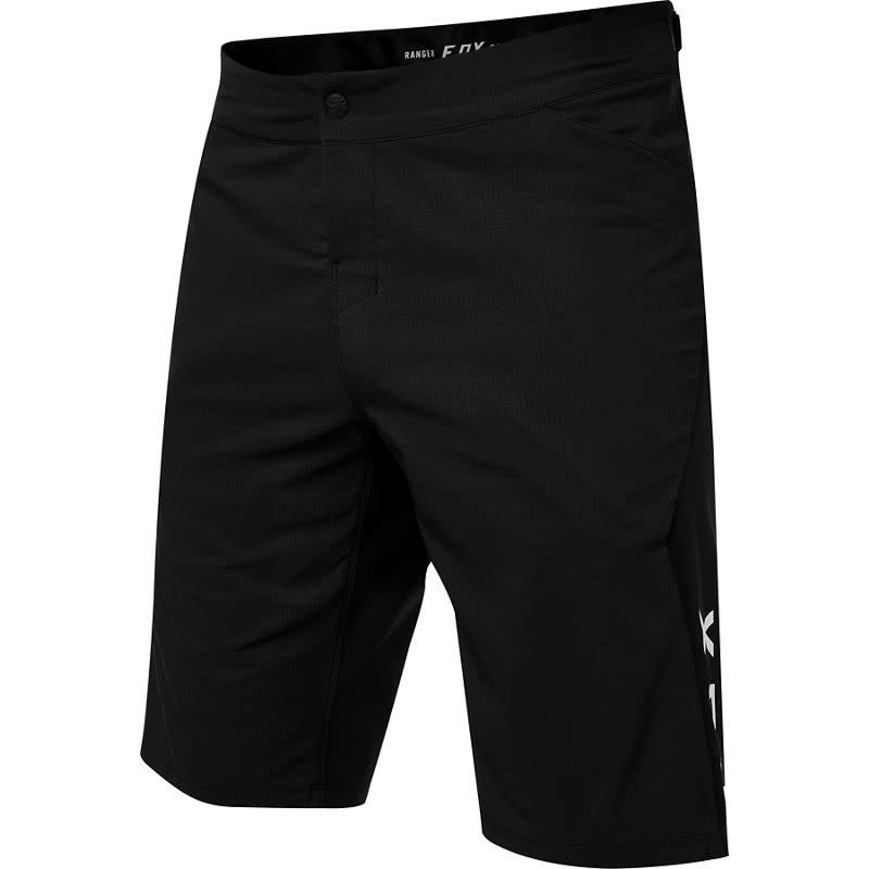 FOX HEAD 20S FOX SHORTS RANGER WATER