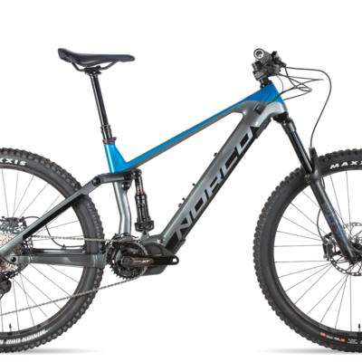 NORCO 2020 NORCO SIGHT VLT C2