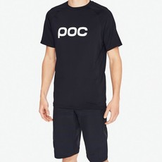 POC 20S POC SHORTS ESSENTIAL ENDURO