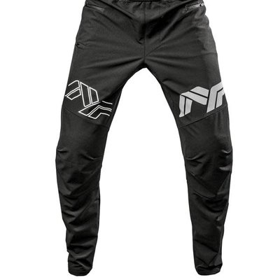 NF 20S NF PANTS DESTROYER V2