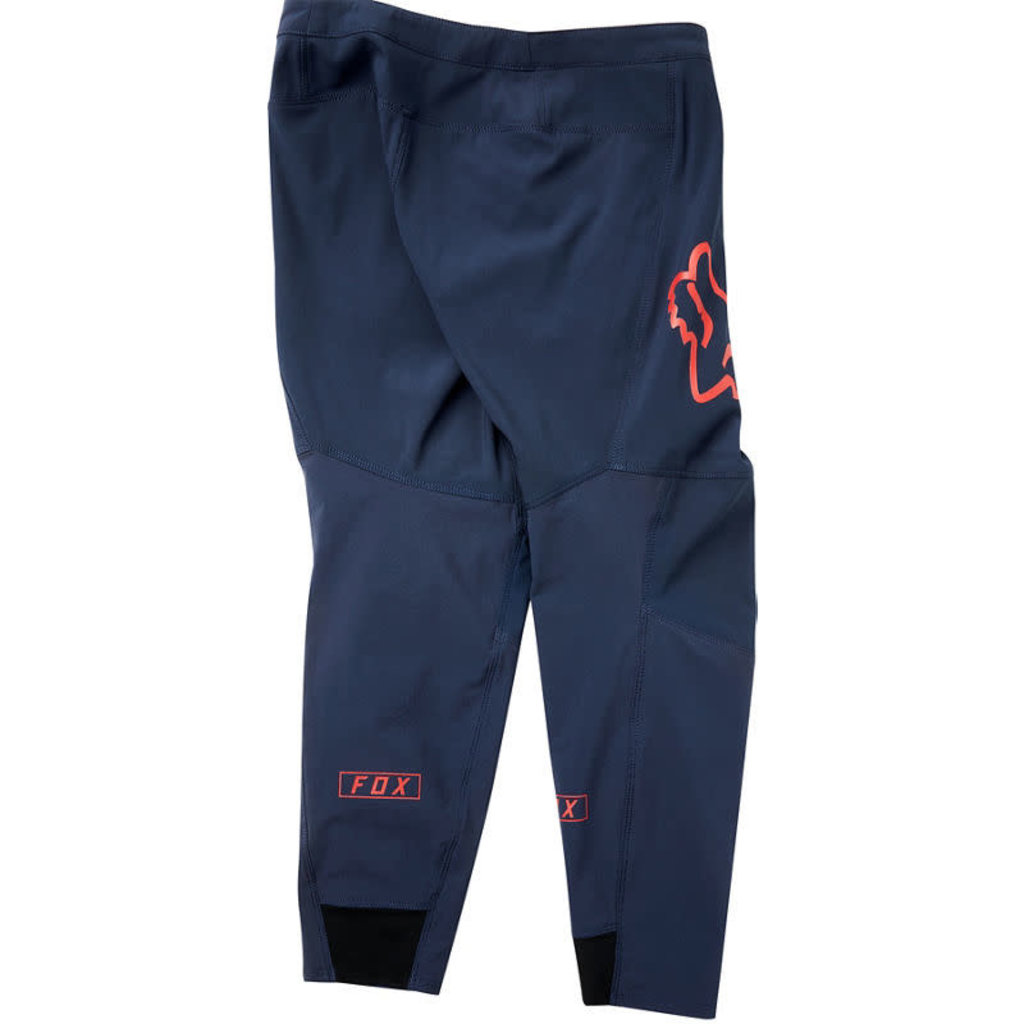 FOX HEAD 20S FOX PANT YOUTH DEFEND