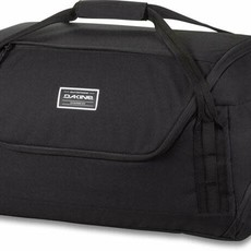 DAKINE DAKINE BIKE DUFFLE BAG DESCENT 70L Black