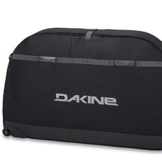 DAKINE DAKINE BIKE ROLLER BAG Black OS