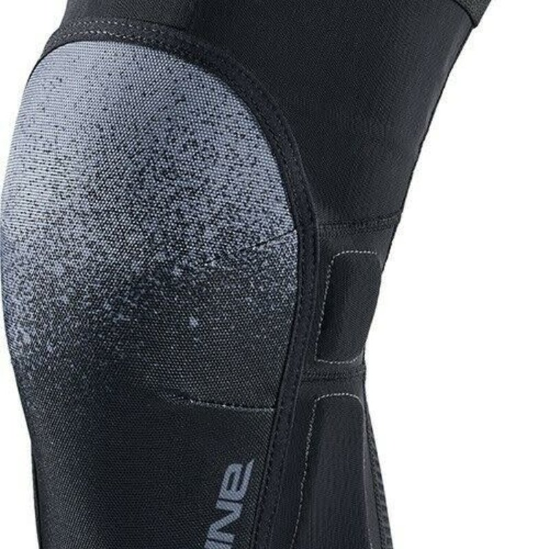 DAKINE 20S DAKINE KNEE SLAYER PRO