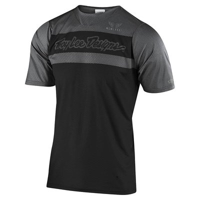 TROY LEE DESIGNS 20S TLD JERSEY SS SKYLINE AIR
