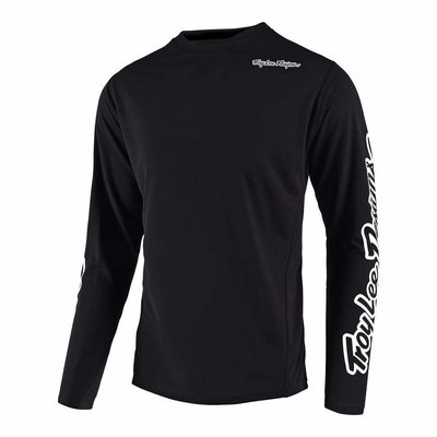 TROY LEE DESIGNS 20S TLD JERSEY LS SPRINT