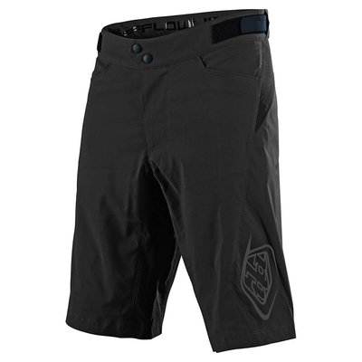 TROY LEE DESIGNS 20S TLD SHORTS FLOWLINE