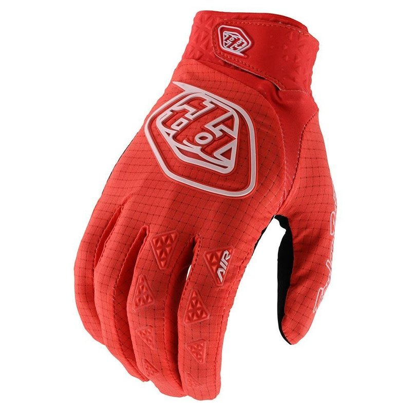 TROY LEE DESIGNS 20S TLD GLOVES AIR