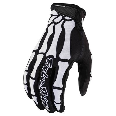 TROY LEE DESIGNS 20S TLD GLOVE YOUTH AIR