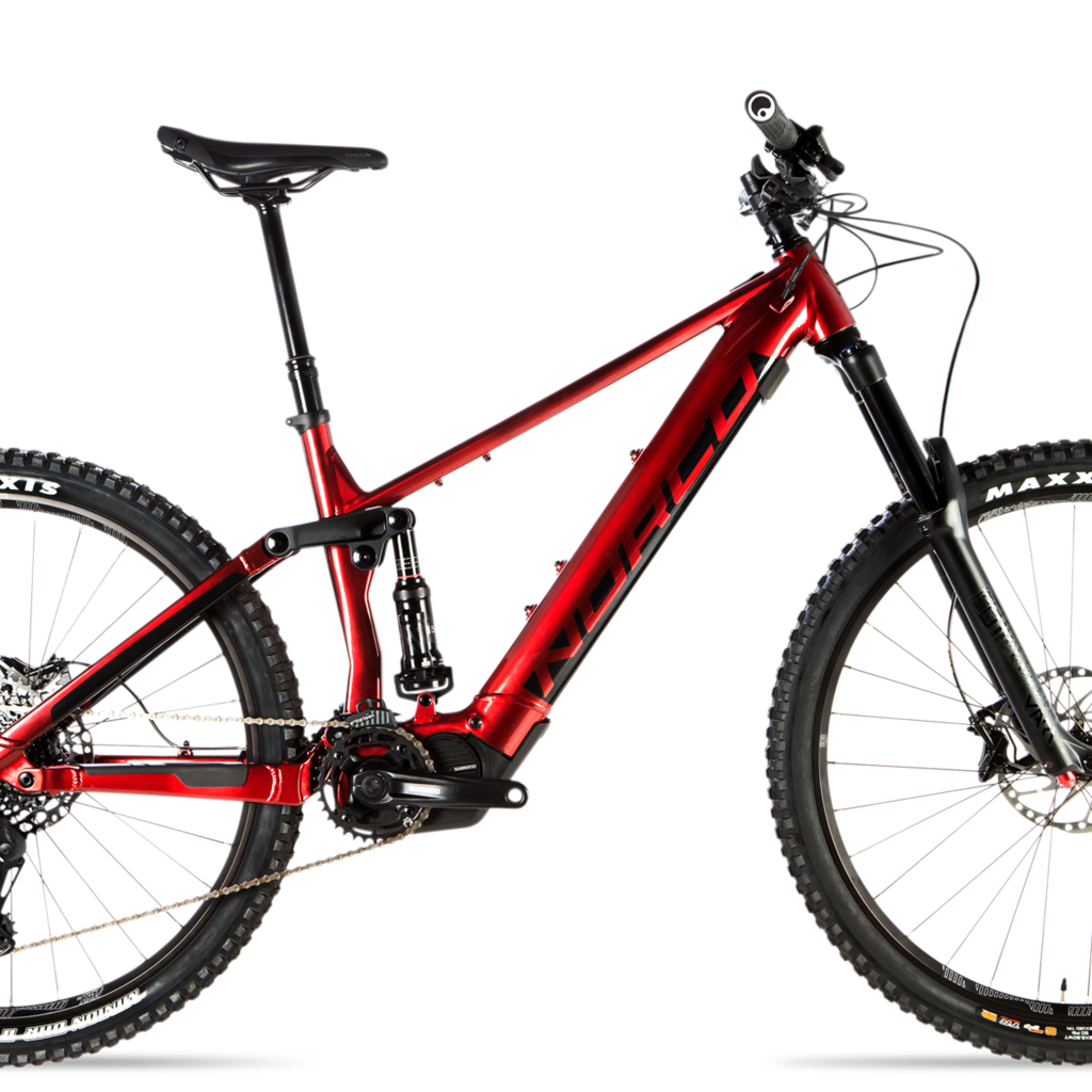 NORCO 2020 NORCO SIGHT VLT A1