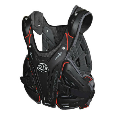 TLD TLD CHEST PROTECTOR BG5900
