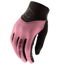 TROY LEE DESIGNS 20S TLD GLOVES WOMENS ACE 2.0