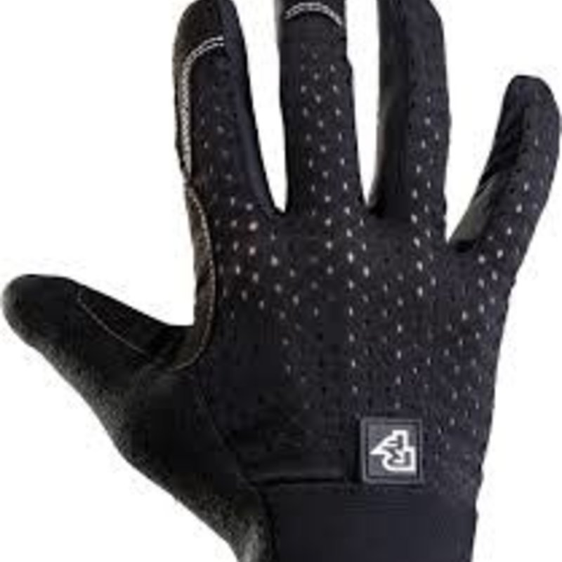 RACEFACE 20S RACEFACE GLOVES STAGE