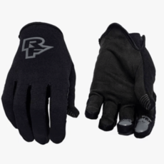 RACEFACE 20S RACEFACE GLOVES TRIGGER
