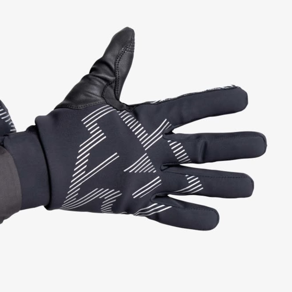 RACEFACE 20S RACEFACE GLOVES CONSPIRACY