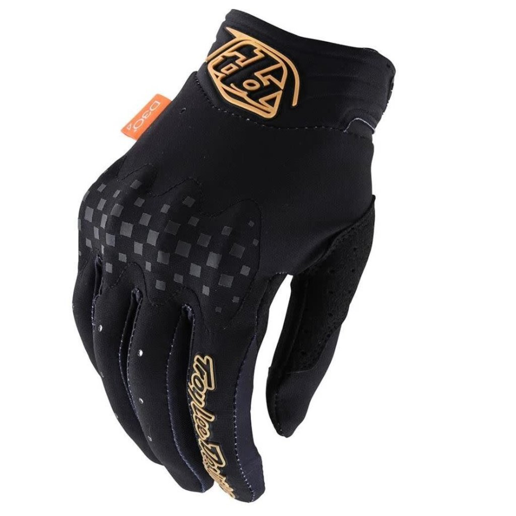 TROY LEE DESIGNS 20S TLD GLOVES WOMENS GAMBIT