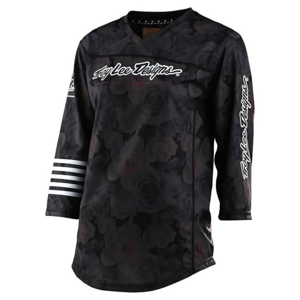 TROY LEE DESIGNS TLD JERSEY WOMEN MISCHIEF