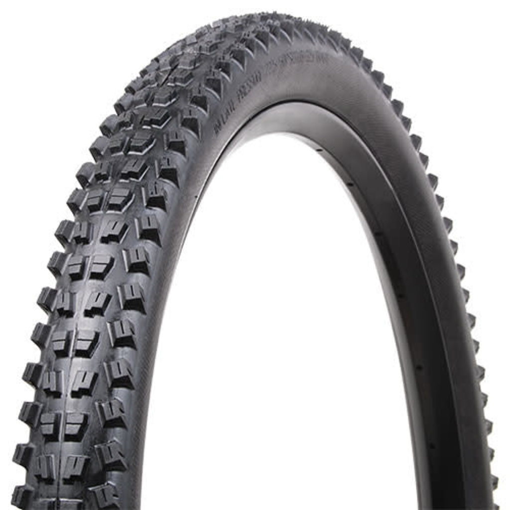 VEE RUBBER FLOW SNAP TC 24 x 2.4K TR ENDURO