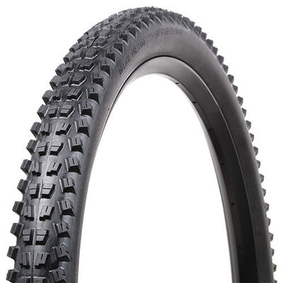 VEE RUBBER FLOW SNAP TC 20 x 2.4K TR ENDURO