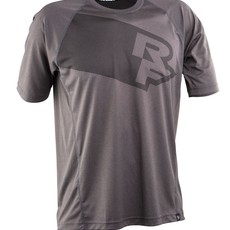 RACEFACE 20S RACEFACE JERSEY TRIGGER SS