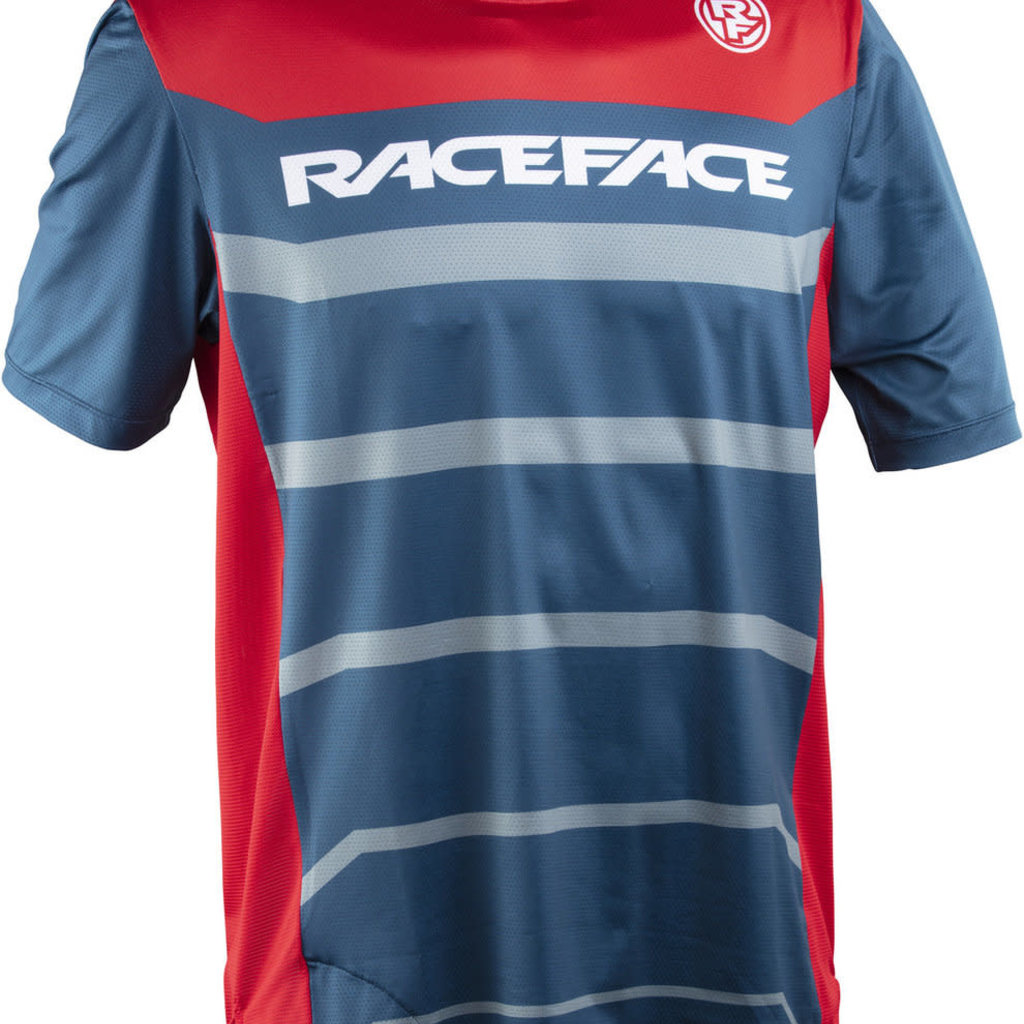 RACEFACE 20S RACEFACE JERSEY INDY SS