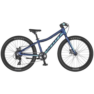 SCOTT 2020 SCOTT CONTESSA 24 RIGID