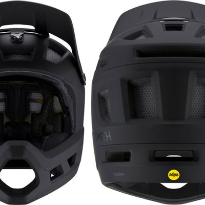 SMITH SMITH FF HELMET MAINLINE