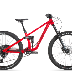 NORCO 2020 NORCO SIGHT A XS27 Red