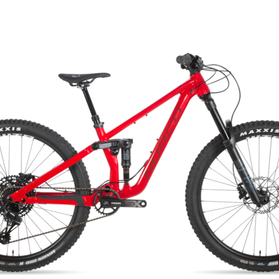 NORCO 2021 NORCO SIGHT A XS27 Red