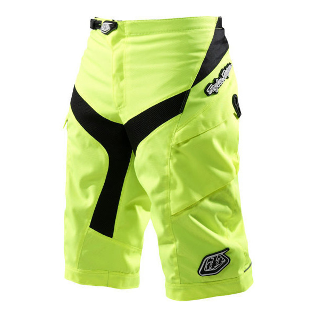 TROY LEE DESIGNS TLD SHORTS MOTO