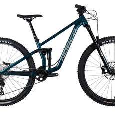 NORCO 2021 NORCO SIGHT A3