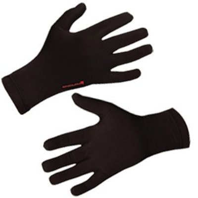 ENDURA GLOVES FLEECE LINER