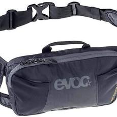 EVOC EVOC HIP BAG 1l Black