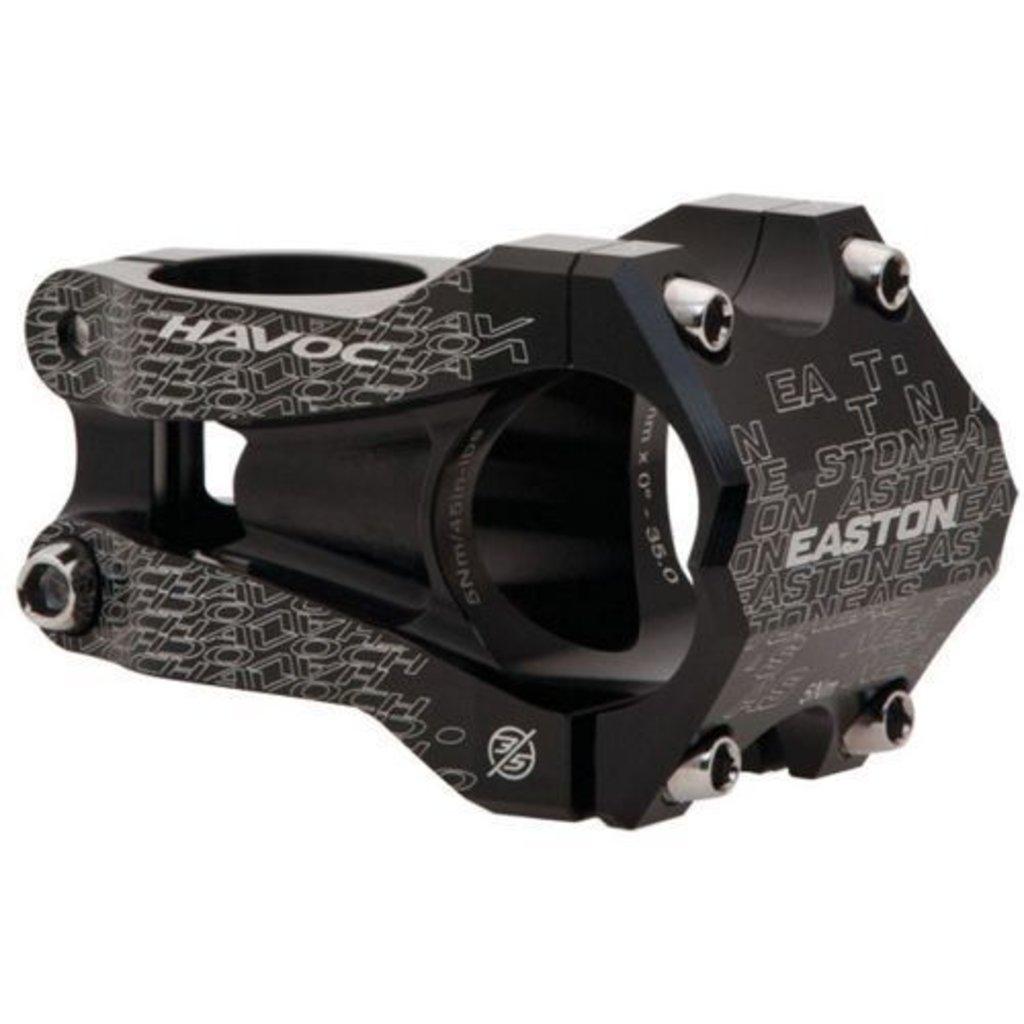 EASTON EASTON STEM HAVOC 35 x 50mm