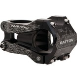 EASTON EASTON STEM HAVOC 35 x50mm