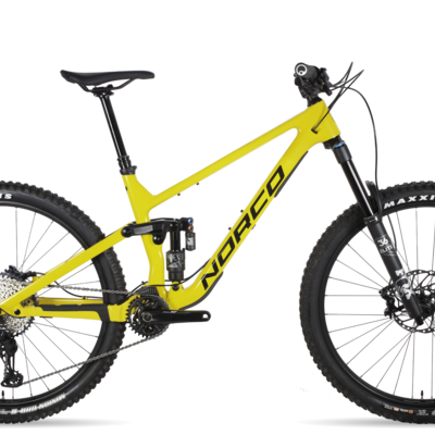 NORCO 2020 NORCO SIGHT C2