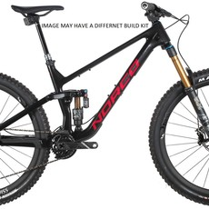 NORCO 2020 NORCO SIGHT C3
