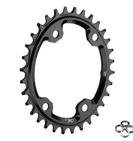 ONEUP ONEUP CHAINRING XT 96BCD