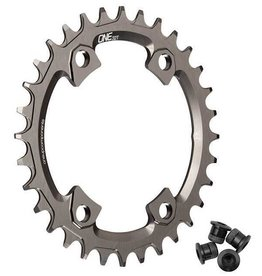 ONEUP ONEUP CHAINRING XTR 96BCD