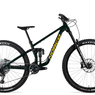 NORCO 2021 NORCO SIGHT A1