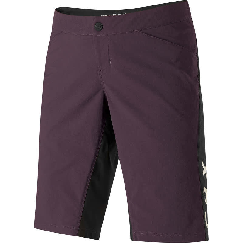 FOX HEAD 20F FOX SHORTS WOMENS RANGER WATER