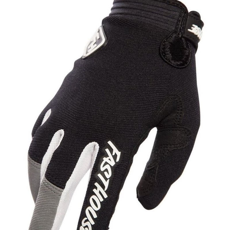 FASTHOUSE 20S FASTHOUSE GLOVES SPEED STYLE RIDGELINE