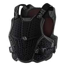 TROY LEE DESIGNS TLD CHEST PROTECTOR ROCKFIGHT CE FLEX