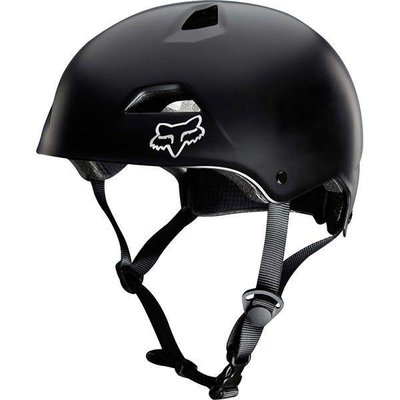 FOX HEAD FOX HELMET FLIGHT SPORT