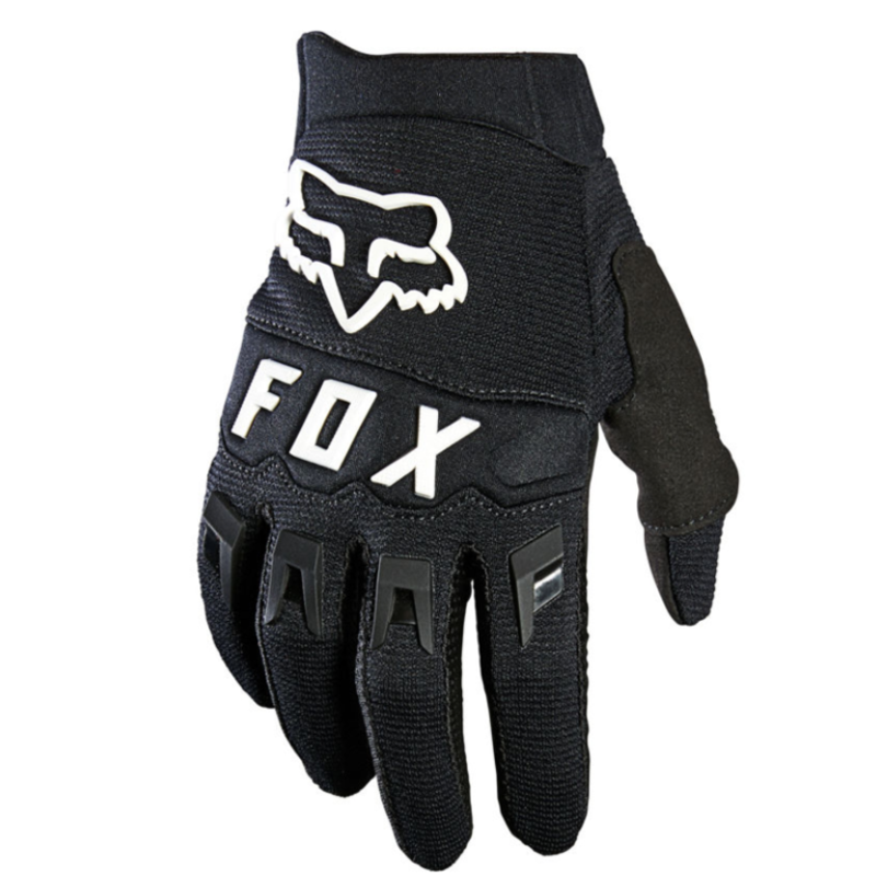 FOX HEAD 21S FOX GLOVES YOUTH DIRTPAW