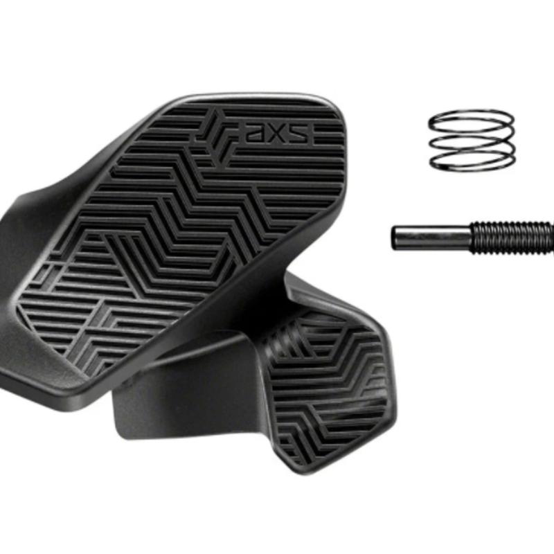 SRAM SRAM EAGLE AXS CONTROLLER ROCKER PADDLE