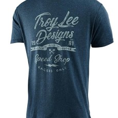 TROY LEE DESIGNS 21S TLD T-SHIRT WIDOW MAKER