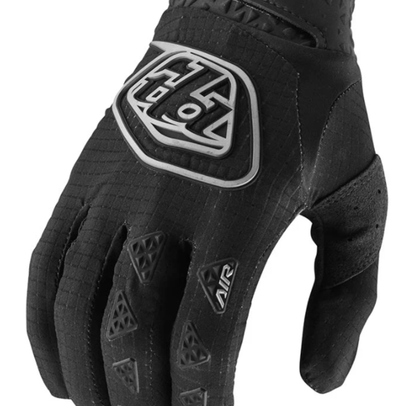 TROY LEE DESIGNS 21S TLD GLOVES AIR